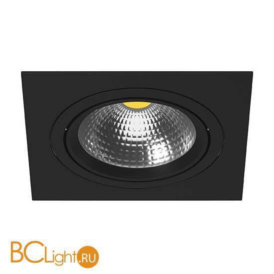 Встраиваемый светильник Lightstar Intero i81707 (217817+217907)