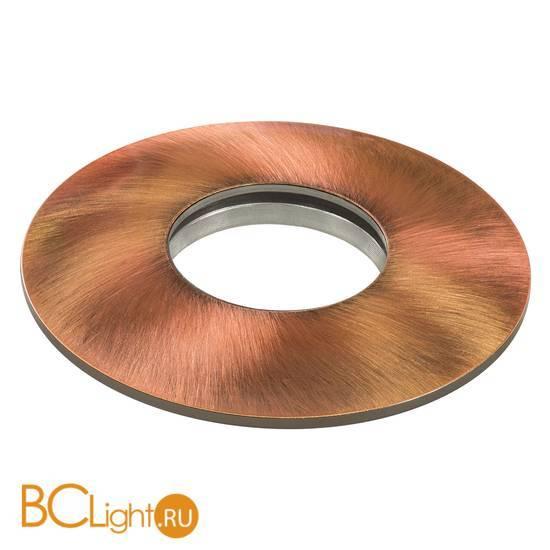 Панель декоративная Lightstar Ipogeo 384018
