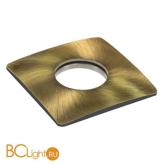 Панель декоративная Lightstar Ipogeo 384021
