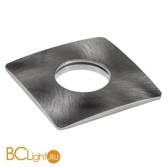 Панель декоративная Lightstar Ipogeo 384025