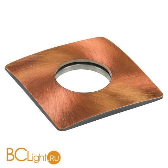 Панель декоративная Lightstar Ipogeo 384028