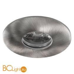Встраиваемый светильник Lightstar Ipogeo 384415