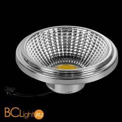 Лампа Lightstar AR111 LED 12W 220V 4000K 932134