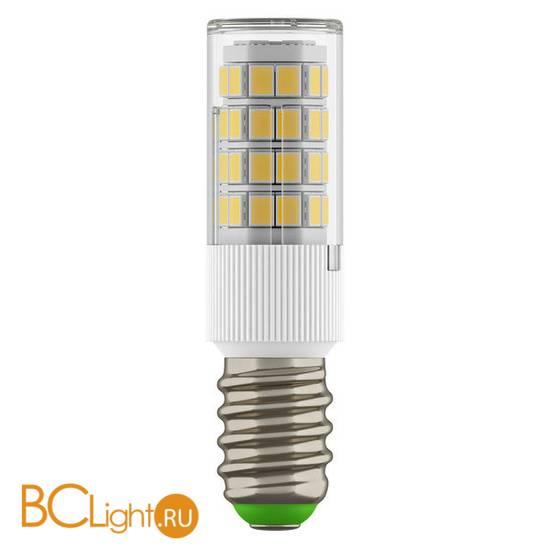 Лампа Lightstar E14 LED 6W 220V 4200K 940354