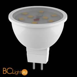 Лампа Lightstar G5.3 MR11 LED 3W 220V 2800K 940902