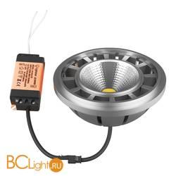 Лампа Lightstar AR111 LED 20W 220V 3000K 2120LM 940122