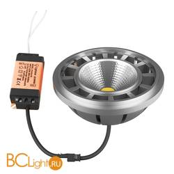 Лампа Lightstar AR111 LED 20W 220V 4000K 2120LM 940124