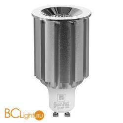 Лампа Lightstar GU10 HP16 LED 10W 3000K 610Lm 941292