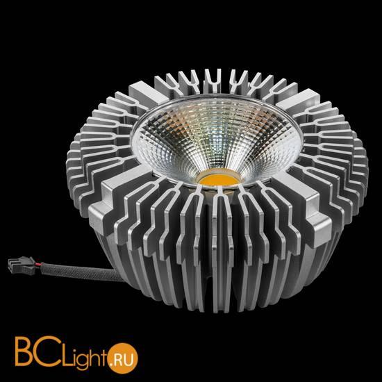 Лампа Lightstar AR111 LED 30W 220V 4000K 3000LM 940134