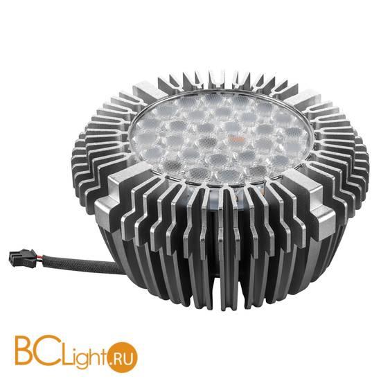 Лампа Lightstar AR111 LED 30W 220V 3000K 3000LM 940142