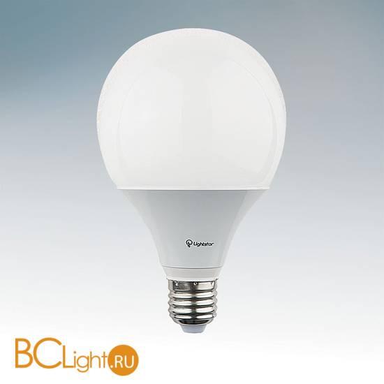Лампа Lightstar E27 LED 12W 220V 4200K DIMM 931304