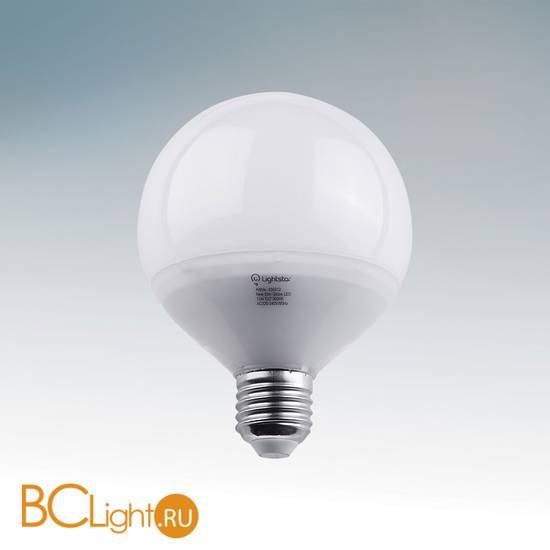 Лампа Lightstar E27 LED 13W 220V 3000K 1200Lm 930312