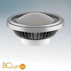 Лампа Lightstar AR111 LED 12W 220V 4200K 932144