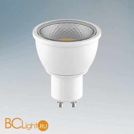Лампа Lightstar GU10 LED 7W 220V 4200K 940284