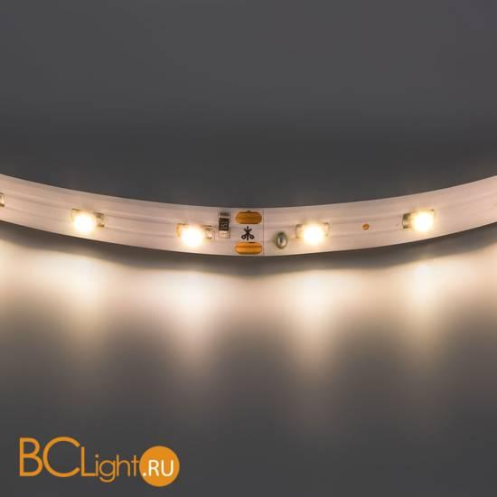 Светодиодная лента Lightstar LED strip light 400002 12V 4.8W 2700-3000K 210Lm IP20