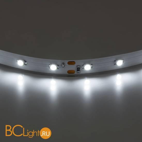 Светодиодная лента Lightstar LED strip light 400004 12V 4.8W 4200-4500К 210Lm IP20