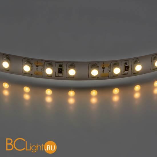 Светодиодная лента Lightstar LED strip light 400012 12V 9.6W 2700K-3000K 420Lm IP20
