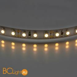 Светодиодная лента Lightstar LED strip light 400012 12V 9.6W 2700K-3000K 420Lm IP20