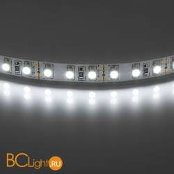 Светодиодная лента Lightstar LED strip light 400014 12V 9.6W 4200K-4500K 420Lm IP20