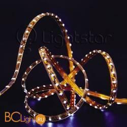Светодиодная лента Lightstar LED strip light 400014