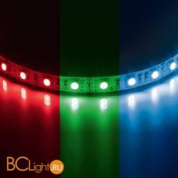 Лента цветного свечения Lightstar LED strip light 400050 RGB 12V 14.4W 600Lm IP20