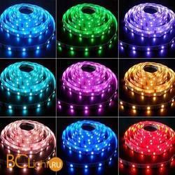 Светодиодная лента Lightstar LED strip light 400050 RGB