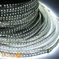 Светодиодная лента Lightstar LED strip light 400076