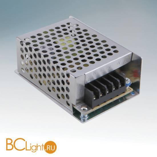 Трансформатор для светодиодной ленты Lightstar LED strip light 410025