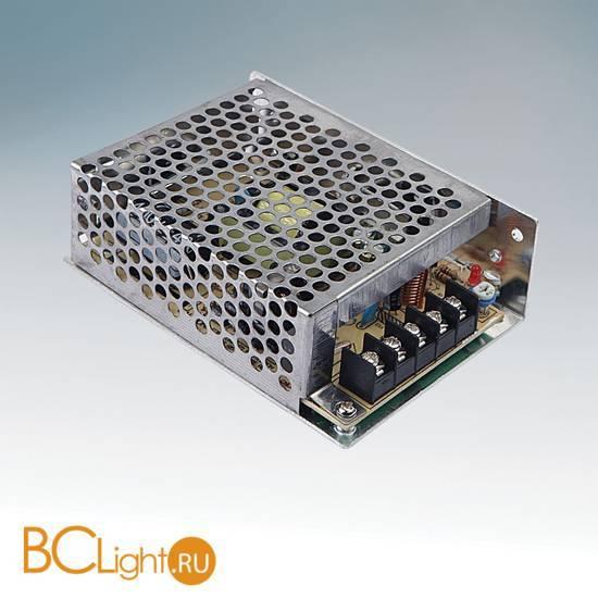 Трансформатор для светодиодной ленты Lightstar LED strip light 410060