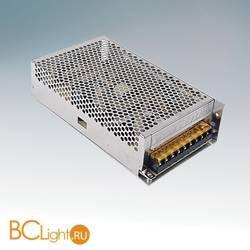 Трансформатор для светодиодной ленты Lightstar LED strip light 410200