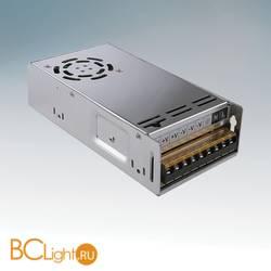 Трансформатор для светодиодной ленты Lightstar LED strip light 410400