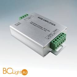 Усилитель сигнала LED RGB Lightstar LED strip light 410704