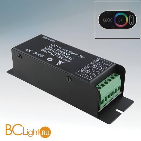 Контроллер RC LED RGB Lightstar LED strip light 410806