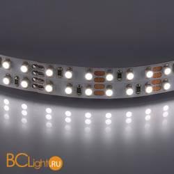 Светодиодная лента Lightstar LED strip light 400022