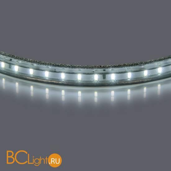 Светодиодная лента Lightstar LED strip 402034 220V 4200-4500K 1320 Lm IP65