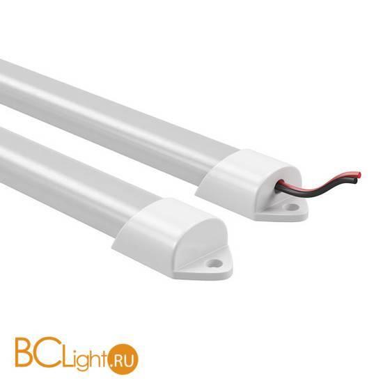 Лента в PVC-профиле Lightstar 409024