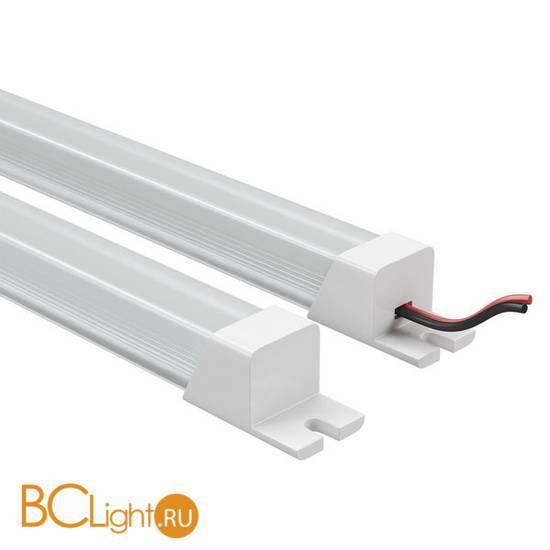 Лента в PVC-профиле Lightstar 409114