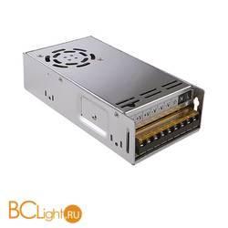 Трансформатор 12V для светодиодной ленты Lightstar 410360