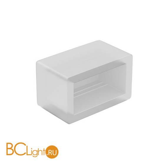 Заглушка изолирующая для неоновой ленты Lightstar 430187