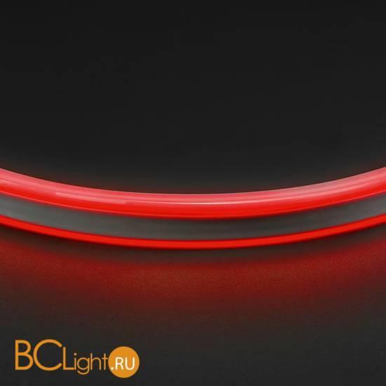 Светодиодная лента Lightstar LED strip light 430101 красная