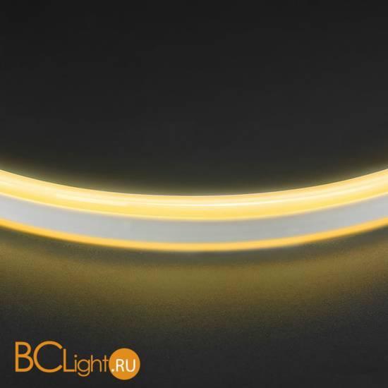 Светодиодная лента Lightstar LED strip light 430102 теплый белый
