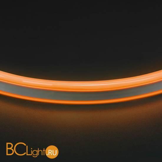 Светодиодная лента Lightstar LED strip light 430103 янтарная