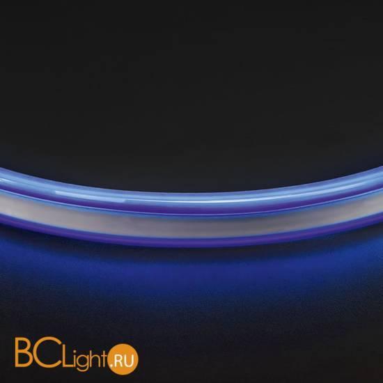 Светодиодная лента Lightstar LED strip light 430105 голубая