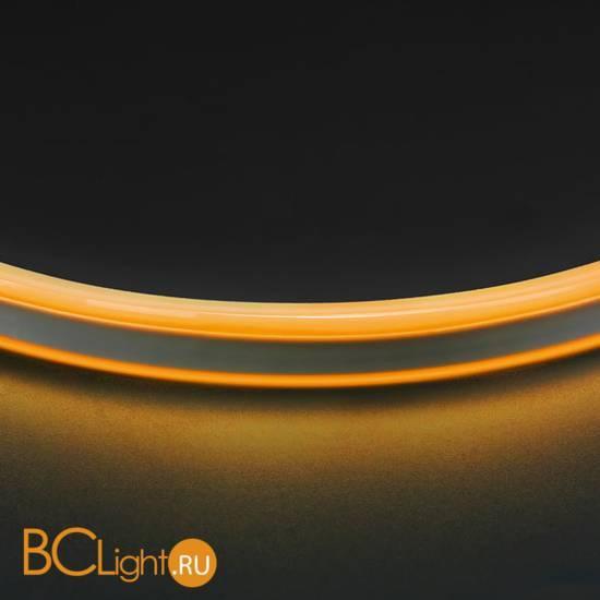 Светодиодная лента Lightstar LED strip light 430106 желтая
