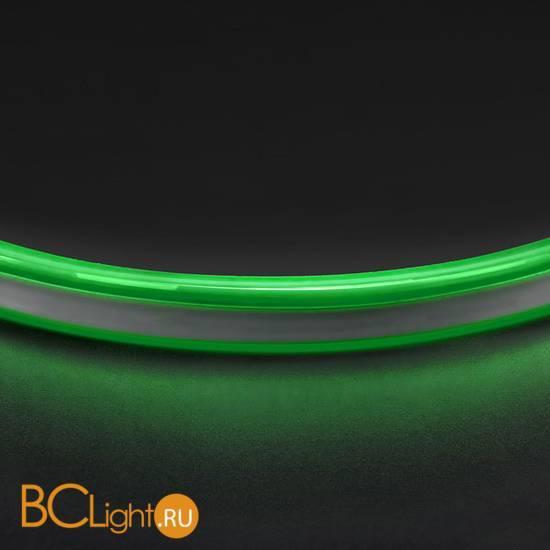 Светодиодная лента Lightstar LED strip light 430107 зеленая