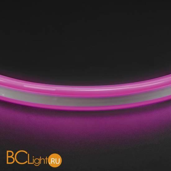 Светодиодная лента Lightstar LED strip light 430108 фиолетовая