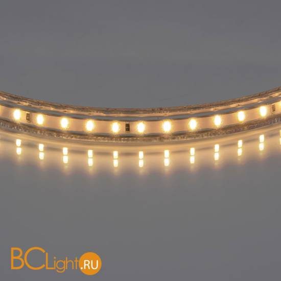 Светодиодная лента Lightstar LED strip 402032 220V 2800-3200К 1320Lm