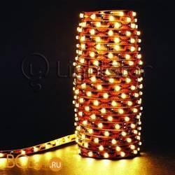 Светодиодная лента Lightstar LED strip light 400054