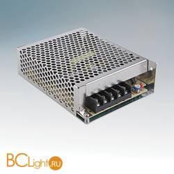 Трансформатор для светодиодной ленты Lightstar LED strip light 410100