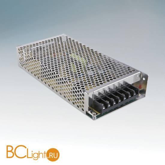 Трансформатор для светодиодной ленты Lightstar LED strip light 410150